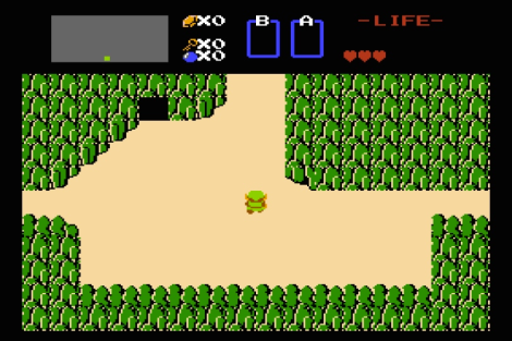 screen capture of U0E0