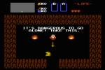 screen capture of U0E0, cave